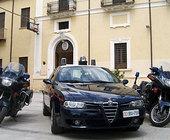 Fonte della foto: NuovaCosenza.com