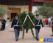 Fonte della foto: TR News