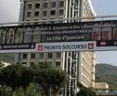 Fonte della foto: Cronache del Salernitano