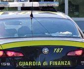 Fonte della foto: CalabriaPage