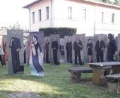 Fonte della foto: IlFriuli.it