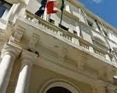 Fonte della foto: Brindisi Libera