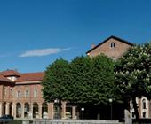 Fonte della foto: Provincia Biella