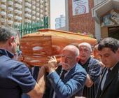 Fonte della foto: Gazzetta del Sud - Online