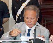 Fonte della foto: QuiNewsPisa