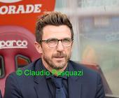 Fonte della foto: Roma It