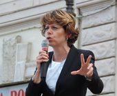 Fonte della foto: Corriere Peligno.it