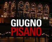 Fonte della foto: Irno - Quotidiano di Salerno