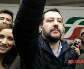 Fonte della foto: Bologna Today