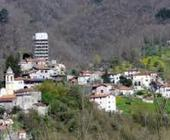 Fonte della foto: Il sito di Massa-Carrara