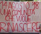 Fonte della foto: Primocanale.it