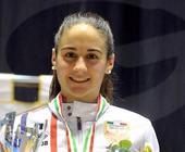 Fonte della foto: Corriere dell'Umbria