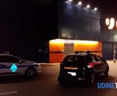 Fonte della foto: Udine Today