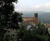 Fonte della foto: Eco del Gari