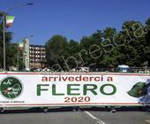 Fonte della foto: PrimaBrescia