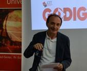 Fonte della foto: La Siritide