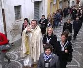 Fonte della foto: San Salvo