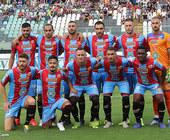 Fonte della foto: CalcioCatania.com