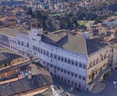 Fonte della foto: Umbria Journal