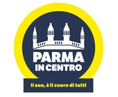 Fonte della foto: Parmadaily.it