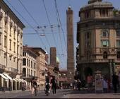 Fonte della foto: Bologna in diretta