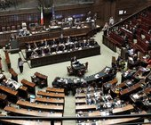 Fonte della foto: Business Journal Liguria