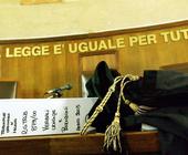 Fonte della foto: Senigallia Notizie