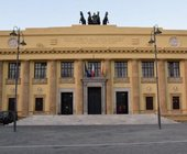 Fonte della foto: giornale di sicilia - messina