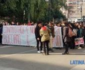 Fonte della foto: Latina Today