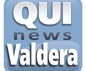Fonte della foto: QuiNewsValdera