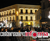 Fonte della foto: Catanzaro Informa