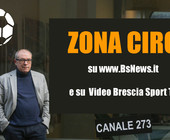 Fonte della foto: BS News.it