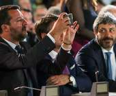 Fonte della foto: Palermo Repubblica