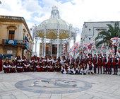 Fonte della foto: BrindisiCronaca.it
