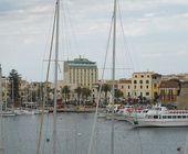 Fonte della foto: SardegnaLive
