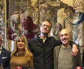 Fonte della foto: Treviso Today