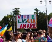 Fonte della foto: VenetoVox