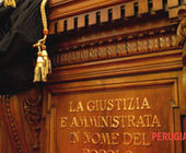 Fonte della foto: Perugia Today