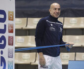 Fonte della foto: Siena News