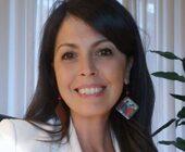 Fonte della foto: Normanno.com
