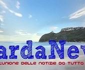Fonte della foto: Sardegna News
