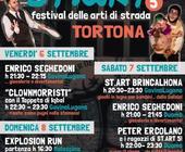 Fonte della foto: Piemonte in Festa