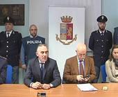 Fonte della foto: Primonumero