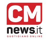 Fonte della foto: CMNews