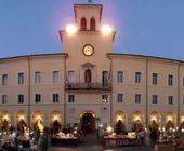 Fonte della foto: Ravenna Today