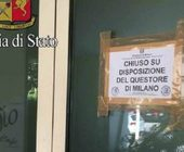 Fonte della foto: Milano Post