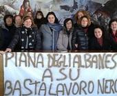 Fonte della foto: TrapaniOk.it