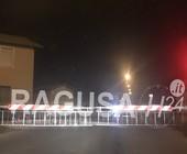 Fonte della foto: RagusaH24