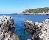 Fonte della foto: Puglia.com