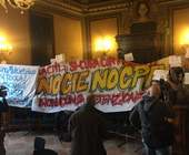 Fonte della foto: Bologna Repubblica